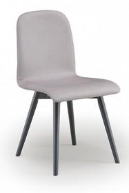 Krzesło CIAO-W3