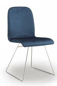 Krzesło CIAO-M