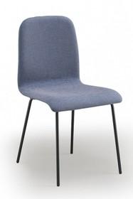 Krzesło CIAO-M4