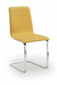 Krzesło CLEO 2