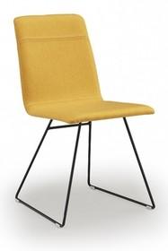 Krzesło CLEO-M