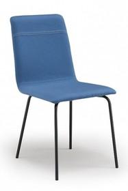 Krzesło CLEO-M4