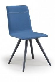 Krzesło CLEO WOOD