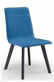 Krzesło CLEO-W2
