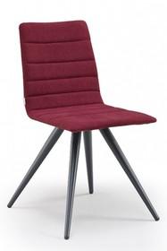 Krzesło FIRENZE