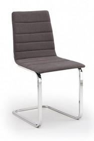 Krzesło FIRENZE 2