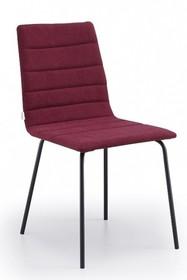 Krzesło FIRENZE - M4