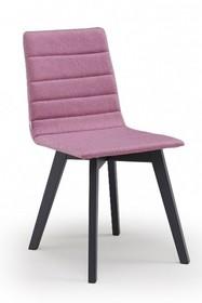 Krzesło FIRENZE W2
