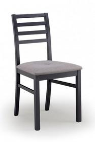 Krzesło MERIDA