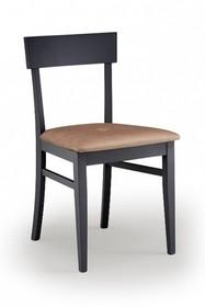 Krzesło PASCAL