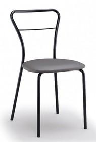 Krzesło KODA