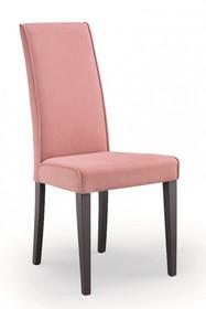 Krzesło FABIO 3