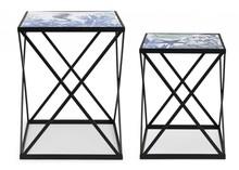 Zestaw stolików REEF 1