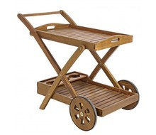 Wózek do ogrodu NOEMI