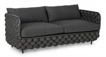 Sofa ogrodowa XETRA