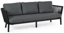 Sofa ogrodowa MAKATEA
