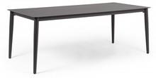 Stół ogrodowy KASPIAN 200x95