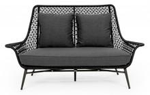 Sofa ogrodowa CRISTOBAL