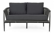 Sofa ogrodowa TIVA