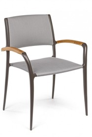 Krzesło ogrodowe CATALINA