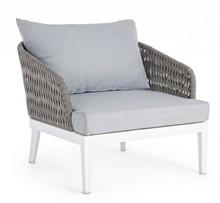Fotel ogrodowy PELIKAN