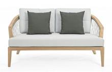 Sofa ogrodowa PASADENA