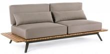 Sofa ogrodowa CATALINA