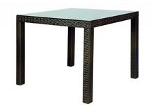 Stół ogrodowy ANTALYS