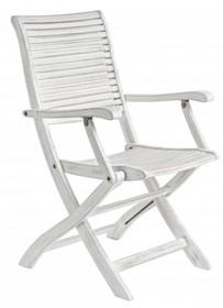 Krzesło składane OCTAVIA
