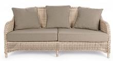 Sofa ogrodowa ADFITYA