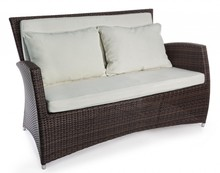 Sofa ogrodowa ANTALYS