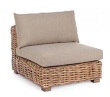 Fotel ogrodowy OLIVENZA