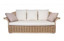Sofa 3-osobowa PAMPLONA