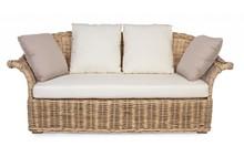 Sofa 2-osobowa PAMPLONA