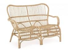 Sofa ogrodowa CLARITA