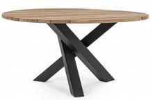 Stół ogrodowy BRANDON 150
