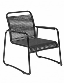 Fotel ogrodowy KLOE