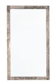 Lustro AMIRA 65x118