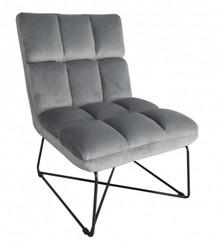 Fotel LIZZIE