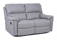 Sofa 2-osobowa OLIVIA