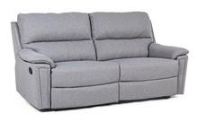 Sofa 3-osobowa OLIVIA