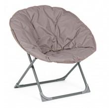 Fotel składany MOON