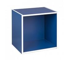 Moduł CUBE - niebieski