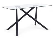 Stół LEAR 140x80