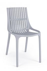 Krzesło CASSANDRA - szary