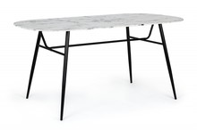 Stół MARBLE 160x90