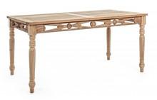 Stół ogrodowy BELIZE