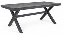 Stół ogrodowy OLAV
