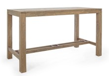 Stół barowy MARICRUZ