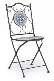 Krzesło składane MICERINO